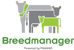 Breedmanager